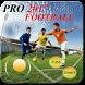 Pro 2017 Football