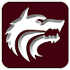 Chiles High School by AppInnovators