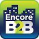 EncoreB2B by Applied Global Technologies