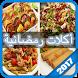 أكلات رمضان جديده 2017 by Golden-Apps