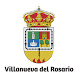 Ayto de Villanueva del Rosario by Inbox Mobile