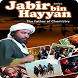 Jabir Ibne Hayyan HD by BeesVision