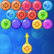 Bunny Bubble Shooter by Kid Gaming House