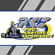 Pro Karting Experience by CLUB SPEED