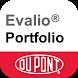 Evalio® Portfolio by DuPont