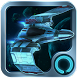 Space Evaders by Enso Productions