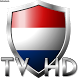 Netherlands TV (Holland TV Channel Satellite Info) by Euro Mood