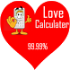 Love Calculator by Fireball Technologies
