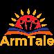ArmTale by Artavazd Ghazaryan