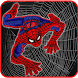Spider Puzzle Avenger Kids by Free For Fun Games,inc.
