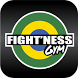 Fight'Ness Gym Marseille by Patrick Arnault