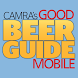 CAMRA Good Beer Guide 2017 by Greenius