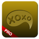 Hayley's Pick Up Artist Pro by Guppy Games Inc
