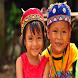 Indonesian Children's Songs by Sayeeram Nammalvar