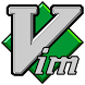 Vim Quick Reference by Darrell Loh