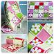 Free Crochet Baby Blankets by Mueeza Apps