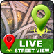 Live Street View Satellite - Live Street View Maps by AppStop