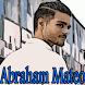 "Abraham Mateo, - Loco Enamorado y letras by Iseng""2_Berhadiah"