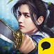 초월 for Kakao by SnailDigitalKorea
