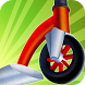 Scooter X by Solid Rock Apps