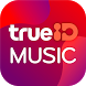 TrueID Music - Free Listening