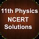 11th Physics NCERT Solutions by Aditi Patel