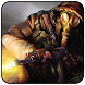 Zombie kill 3D by shooting champions
