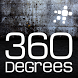 360 DEGREES by AppKantine by LINEAS Informationstechnik GmbH