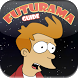 Guide Futurama Worlds of Tomorrow by GameStation INC