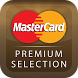 Mastercard Premium Selection by Crane Kft.