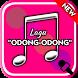Lagu Odong Odong Terbaru by Wati Sukamti Apps