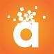 Opina y Gana con Akinet by Diestel S.A. de C.V.