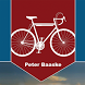 Fahrrad-Vermietung P. Baaske by Heise RegioConcept