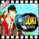 Koleksi Video Si+Juki 2018 by Bokujo Studio