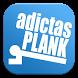 AdictasAlPlank by Santacenero