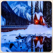 Canada Wallpapers Travel by Deluxe Company