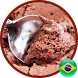 Mousse de Chocolate by Web Big Bang