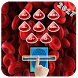 Blood group checking app by upper logics