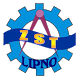 ZST Lipno 2014 by Janusz Wacławiak