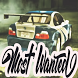 Tips Nfs Most Wanted by Bledeg