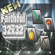 Mod Faithful PE for MCPE by KozyaXGames