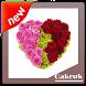 Rose Bouquet Ideas