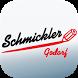 Metzgerei Schmickler by ekmedienservice