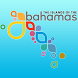 Bahamas Ministry of Tourism by Mobile Life Solutions, LLC