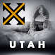 Xpplore Utah by Lux Mobile Apps