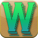 Word Association Quiz by AppStarlet