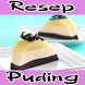 70+ Resep Puding Special by berkahapps