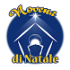 Novena di Natale by FungoApps