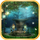 Hidden Objects Secret Places by Angelo Gizzi