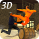 Survival: Hard Time Prison Escape Missions by Game Wheel